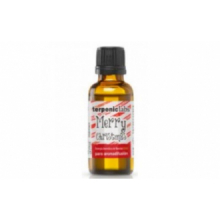 Terpenic Sinergia Aromadifusión Merry Christmas 30ml