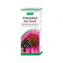 A.Vogel Echinamed Hot Drink Solucion Oral 100ml