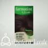 Farmatint Gel Coloración permanente 3N Castaño Oscuro 135ml