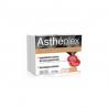 Astheplex Pack Ahorro