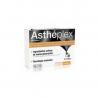 Astheplex