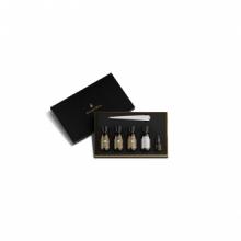 Alqvimia Caja Experiencia Kit Supreme Beauty Calm