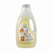 Anthyllis Detergente Delicado Para Ropa Baby Eco 1L