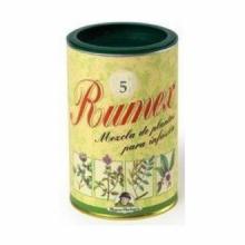 Maese Herbario Rumex 5 Depurativo 80gr