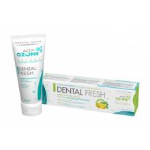 Activozone Dental Fresh Dentifrico 75ml
