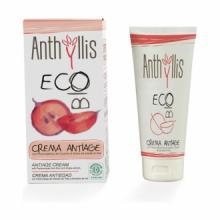 Anthyllis Crema Facial Antiedad Eco 50ml