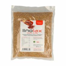 Plantis Linolax Semillas Lino Doradas 300gr