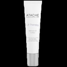 Atache Lift Therapy Intesive Lift Contour 15ml