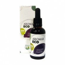 Aromax 3 Eco Hepatico Biliar 50ml