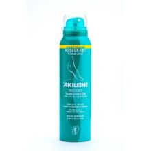 Akileine Spray Polvo Secante 150ml