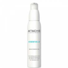 Atache Essentielle Makeup Remover Gel 115ml