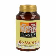 Plantis Desmodis Desmodium 120cap