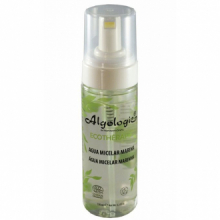 Algologie Ecotherapie Agua Micelar Marina 150ml