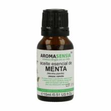 Aromasensia Aceite Esencial Menta 15ml