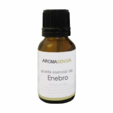 Aromasensia Aceite Esencial Enebro 15ml