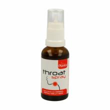 Plantis Throat Spray Propolis 30ml