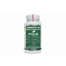 Airbiotic BCAA AB Complex 600mg 60cap
