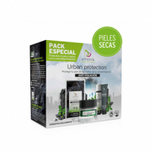 Armonia Pack Urban Protection Antipolucion