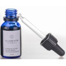Allium Noir Efcan Extracto de Ajo Negro 15ml