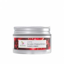 Armonia Crema Acido Hialuronico Granada 50ml