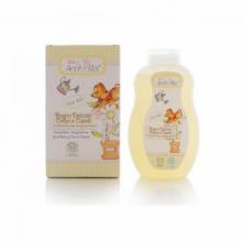 Anthyllis Gel de Baño y Champu Delicado Baby Eco 400ml