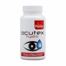 Plantis Ocutex Hydro 60cap