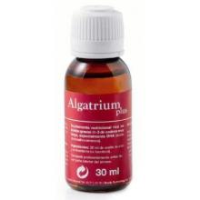 Algatrium Plus Liquido 30ml