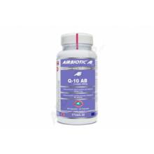 Airbiotic Co-Enzima Q10 200mg 30cap
