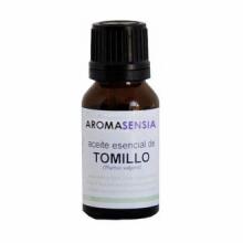 Aromasensia Aceite Esencial Tomillo 15ml