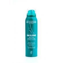 Akileine Spray Desinfectante Calzado 150ml