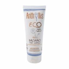 Anthyllis Acondicionador Capilar Eco 200ml