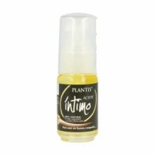 Plantis Aceite Intimo 30ml