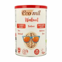 Ecomil Bebida Nuez Bio 400gr