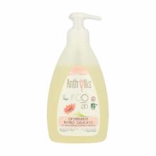 Anthyllis Gel Intimo Eco 300ml