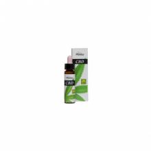 Plantis Aceite CBD 10% 1000mg 10ml