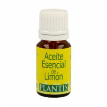 Plantis Aceite Esencial Limon 10ml