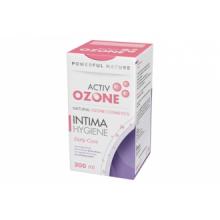 Activozone Ozone Intima Hygiene 300ml