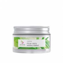 Armonia Crema Aloe Vera 50ml