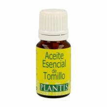 Plantis Aceite Esencial Tomillo 10ml