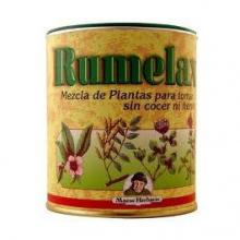 Maese Herbario Rumelax 140gr