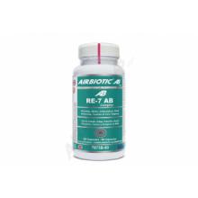 Airbiotic Re-7 AB Complex 60cap