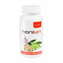 Plantis Nonilan 60cap