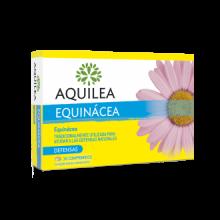 Aquilea Equinácea 30comp