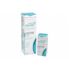Activozone Ozone Oil 100ml