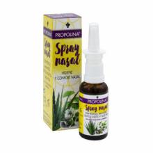 Propolina Spray Nasal 30ml