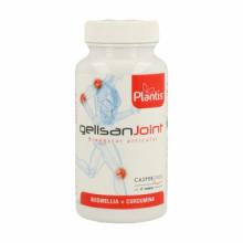 Plantis Gelisan Joint 60cap