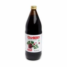 Plantis Cranberry Eco 1L