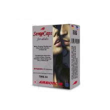 Airbiotic Sense Caps 30cap