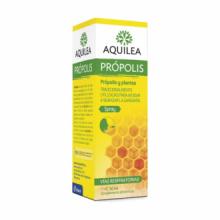 Aquilea Propolis Spray 50ml