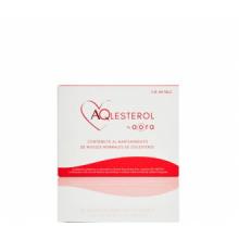 Aora Aqlesterol 30cap